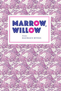 Marrow, Willow