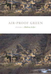 Air-Proof Green