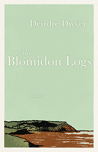 The Blomidon Logs