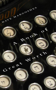 Book of Great Worth