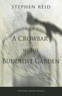 Crowbar in the Buddhist Garden