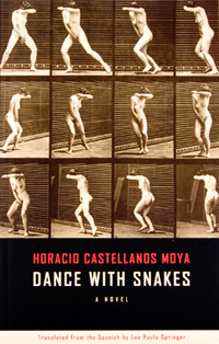 Dances With Snakes