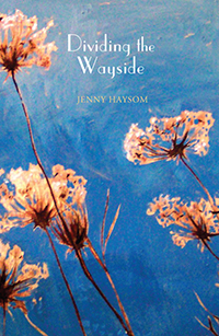 Dividing the Wayside