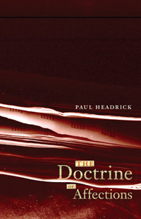 The Doctrine of Affectations