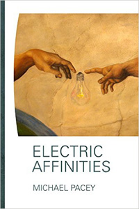 Electric Affinities