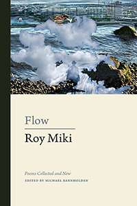 Flow: Poems Collected and New