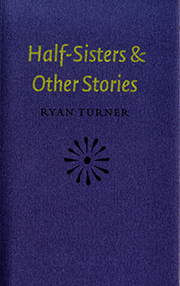 Half-Sisters & Other Stories