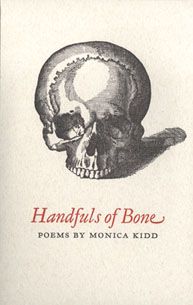Handfuls of Bone