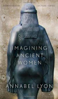 Imagining Ancient Women