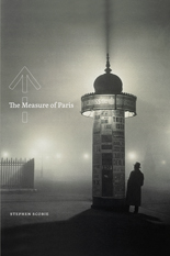 The Measure of Paris