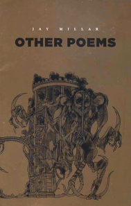 Other Poems