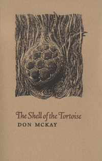 Shell of the Tortoise