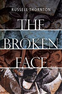 The Broken Face