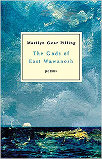 The Gods of East Wawanosh