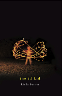 The Id Kid