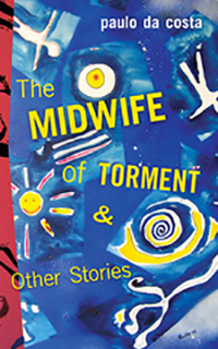 The Midwife of Torment