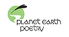 Planet Earth Poetry