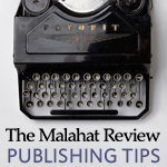 Publishing Tips
