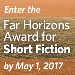 Far Horizons Contest