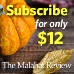 Fall subscription