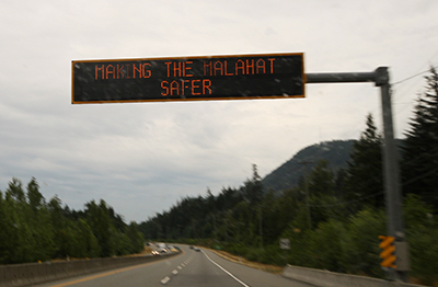 The Malahat Review   Submission Guidelines
