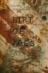 Dirt of Ages