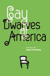Gay Dwarves of America